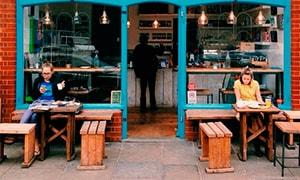 fishki restorana