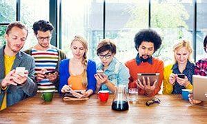sbor lidov wi-fi marketing