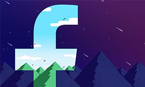 Используем информацию из Wi-Fi c авторизацией для настройки рекламы в Facebook