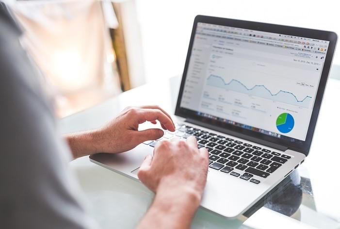WiFi-аналитика — увеличиваем прирост клиентов