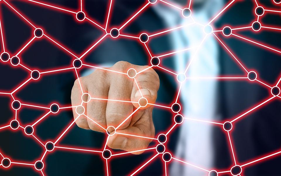 Высокоскоростной Wi-Fi – движущая сила бизнеса