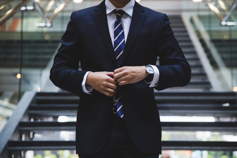 Возможности Wi-Fi для вашего бизнеса (часть 2)
