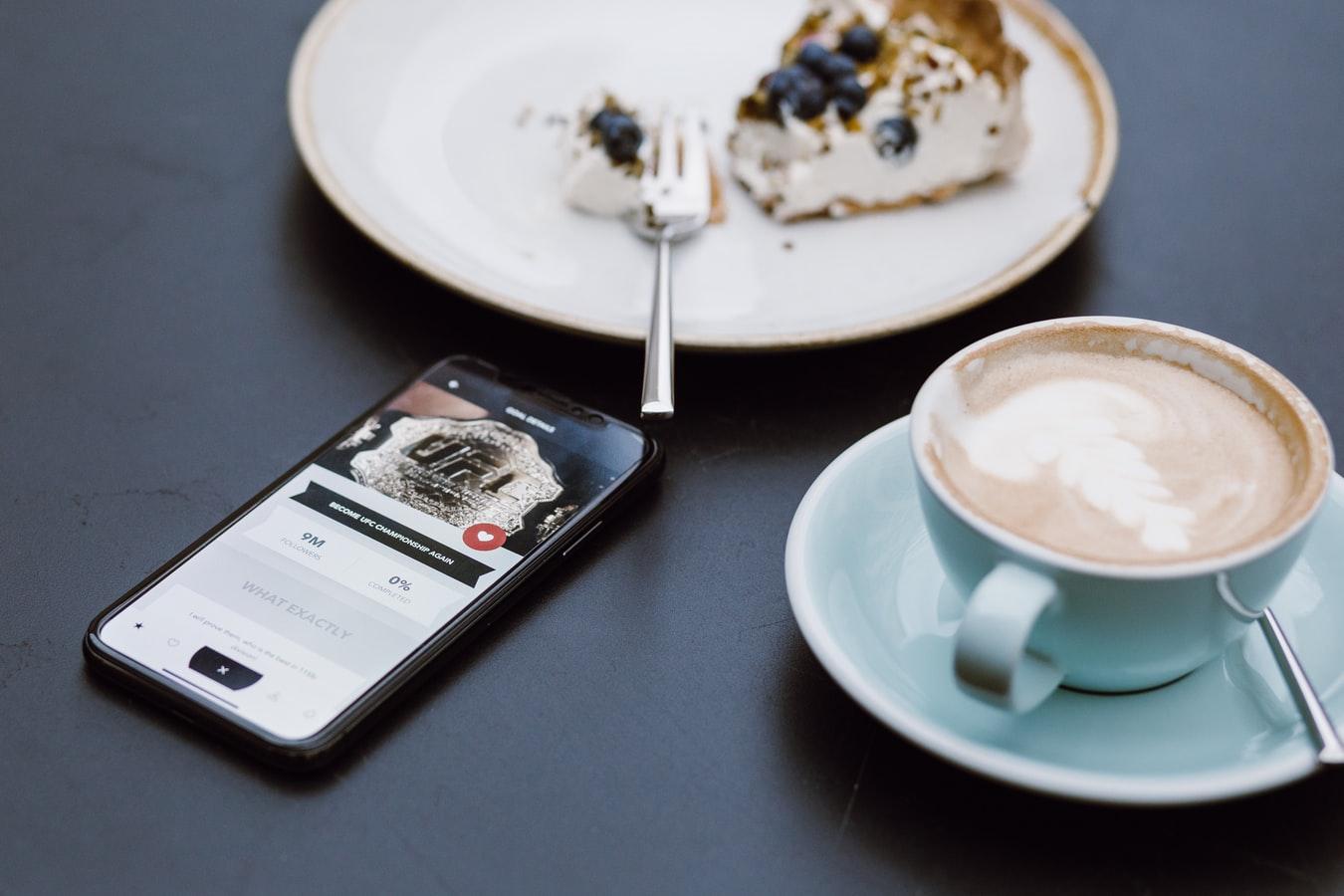 Создания идеальной страницы авторизации WiFi