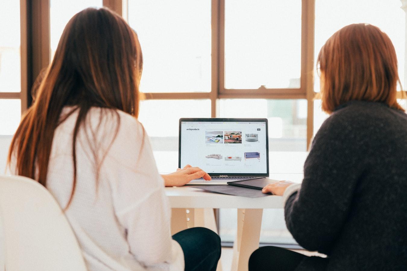 Как развивать бренд при помощи гостевого Wi-Fi